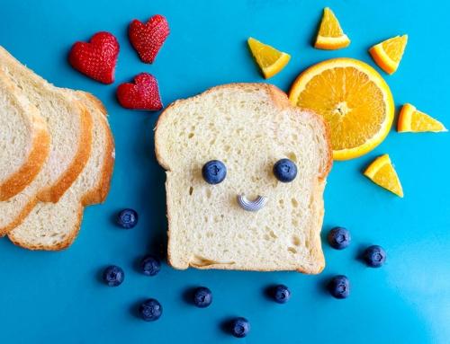 Yemek Seçen Çocuklara Nasıl Yardım Edebiliriz