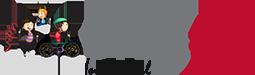 Okulilk Logo