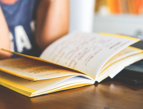 Okul Kaygısı için Öğretmen Rehberi