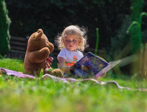 Nörolojik gelişimin evrelerini bilmek sizi daha iyi bir ebeveyn yapabilir