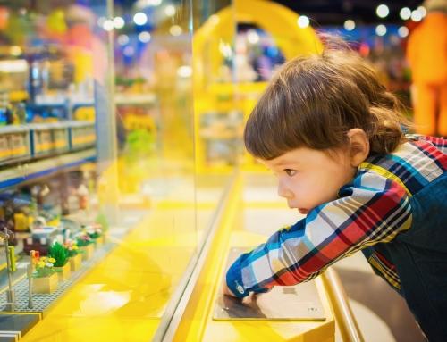 Çocuklar ve Obsesif Kompulsif Bozukluk: Ebeveynlerin Tedavideki Rolü