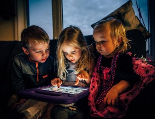 Ekran Bağımlılığı nedir ? Ekran Bağımlılığının Etkileri Nedir ? Ekran Bağımlılığını Önlemek için Neler Yapılabilir?