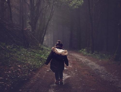 Ebeveyn Tartışmaları Çocukları Nasıl Etkiler?