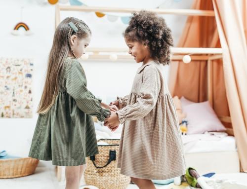 Arkadaşlıkları Nasıl Sürdürebiliriz?