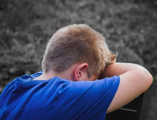 Zorbalık İle Nasıl Başa Çıkılır?