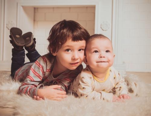 İyi bir çocuk Yetiştirmek : Çocuklar Nasıl Düşünceli Birer Birey Olurlar?
